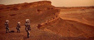 Mars-landscape-ngc