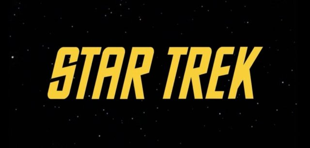Ranking the Star Trek TV Shows from TOS to Discovery