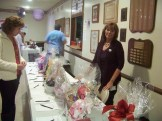 2012 Cancer Bash Silent Auction