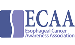 Esophageal Cancer Awareness Foundation
