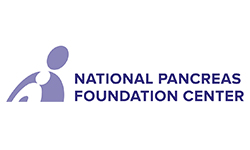 The National Pancreas Foundation Center