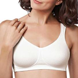 Mastectomy Bras & Accessories
