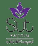 sut-logo