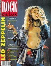 Rockdelux n.º 73
