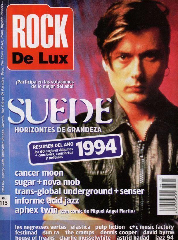 Rockdelux n.º 115