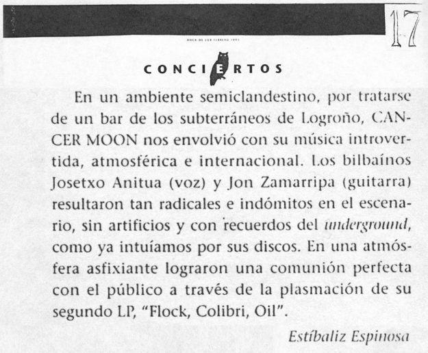 1993-02-concierto-actual
