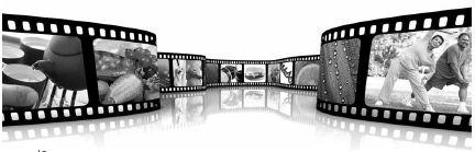 https://i0.wp.com/www.cancernet.co.uk/images/film-logo.jpg