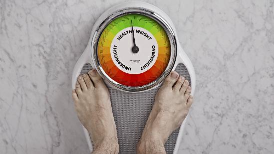 Αποτέλεσμα εικόνας για healthy weight