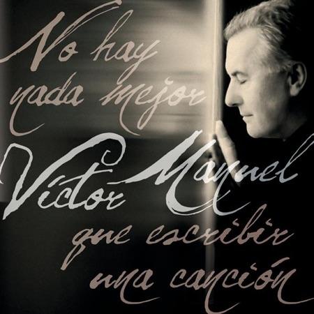 https://i0.wp.com/www.cancioneros.com/imatges/1838.jpg