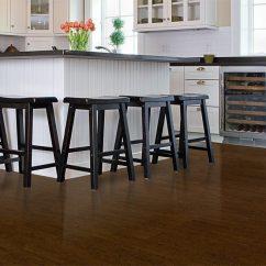 Cork Floor Kitchen Green Cabinets Espresso 1 4 Tiles Glue Down Flooring 22sf Pkg Ipanema Forna