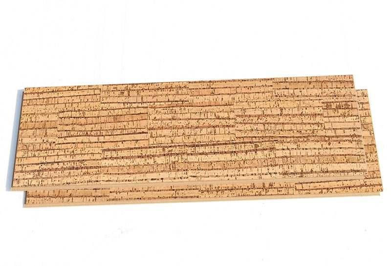 sisal 1 2 12mm floating cork flooring 17 44 sq ft case