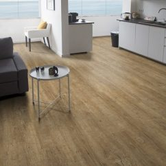 Cork Floor Kitchen Moen Soap Dispenser Yellow Cedar 10 5mm Floating Flooring 16 28 Sq Ft Design Concept