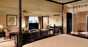luxury sofa beds fabric corner riu puerto vallarta - palace pacifico ...