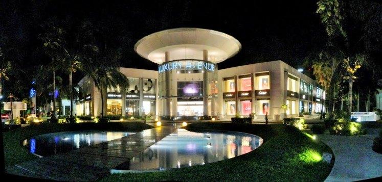 kukulkan-Luxury-Avenue-Cancun-