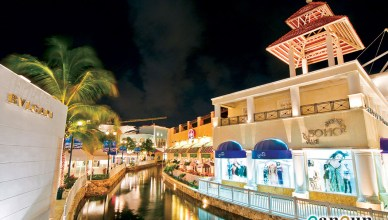 la-isla-shopping-village-cancun