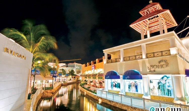 la-isla-shopping-village-cancun