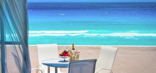 Casa Turquesa Hotel Boutique Cancun