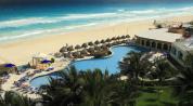 Golden Parnassus Resort & Spa Cancun All Inclusive