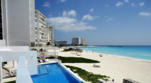 Ocean Dream BPR Cancun Resort