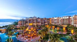 Villa del Palmar Cancun All Inclusive Resort