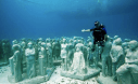 Cancun Diving