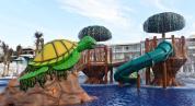 Royalton Riviera Cancun All Inclusive Resort