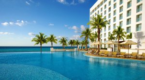 Le Blanc Cancun Top All Inclusive Resort