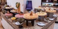 Royal-Solaris-Cancun-buffet