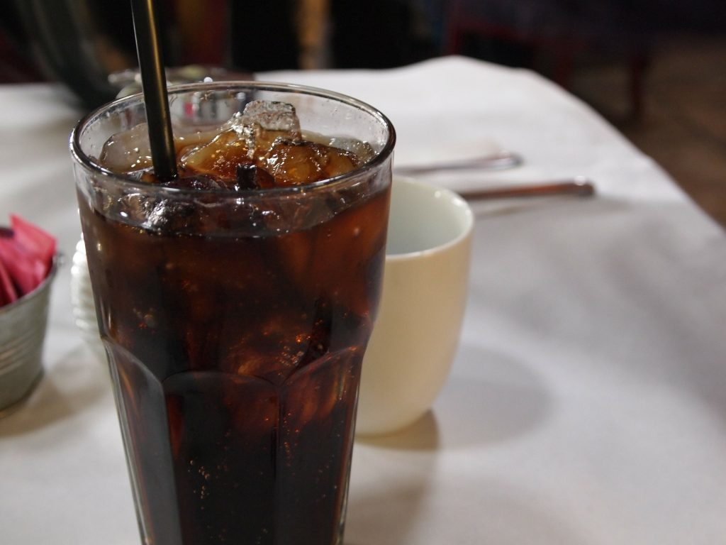 drink-341489_1920