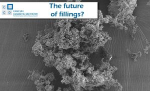 The future of dental filling materials?