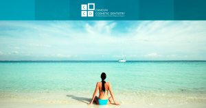 Why is Cancun a great choice for your dental care?