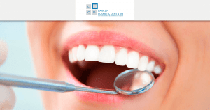 Tooth regeneration and the future of dentistry