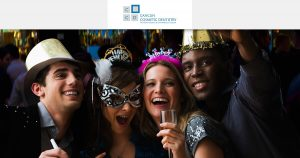 Get the smile of your dreams this holiday! – Cancun Cosmetic Dentistry