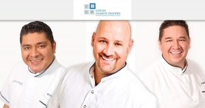 We are the dental implant experts! – Cancun Cosmetic Dentistry
