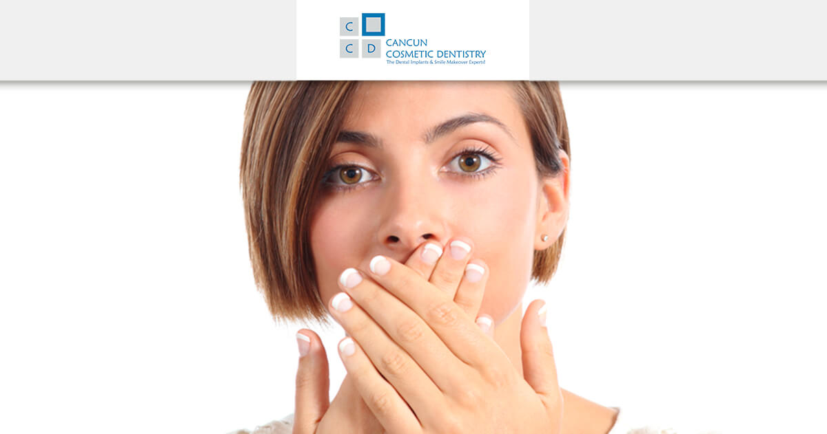 What to do if you have sensitive teeth?