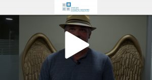 Cancun Cosmetic Dentistry Smile Makeover testimonial review!