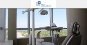 We moved! Take a look at our new dental clinic! – Cancun Cosmetic Dentistry
