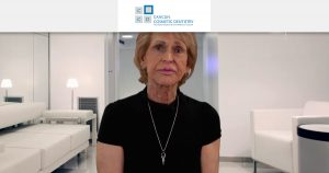 An important testimonial video from our patient to YOU!