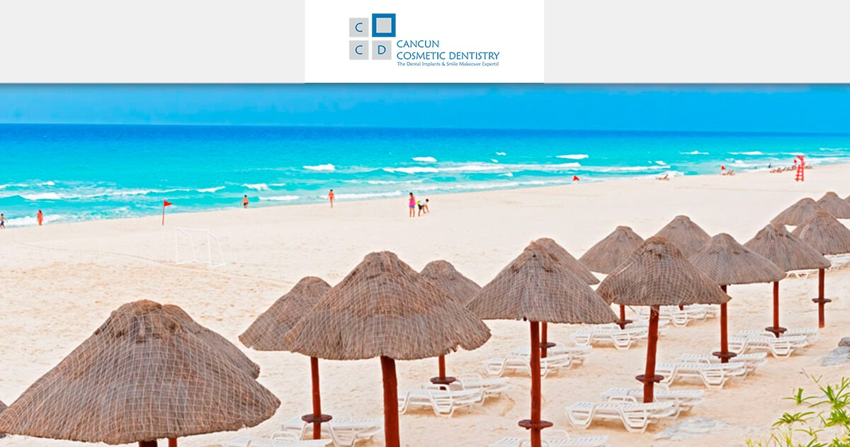 Ready for you dental vacation in Cancun? Facts and travel tips here!