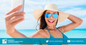 Reasons why Dental Tourism in Mexico has become a trend!