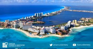 Save money with dental tourism in Cancun