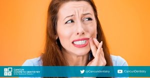 What to do on a dental emergency? – Cancun Cosmetic Dentistry