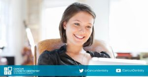 Find the most affordable cosmetic dentistry with smile makeover experts!