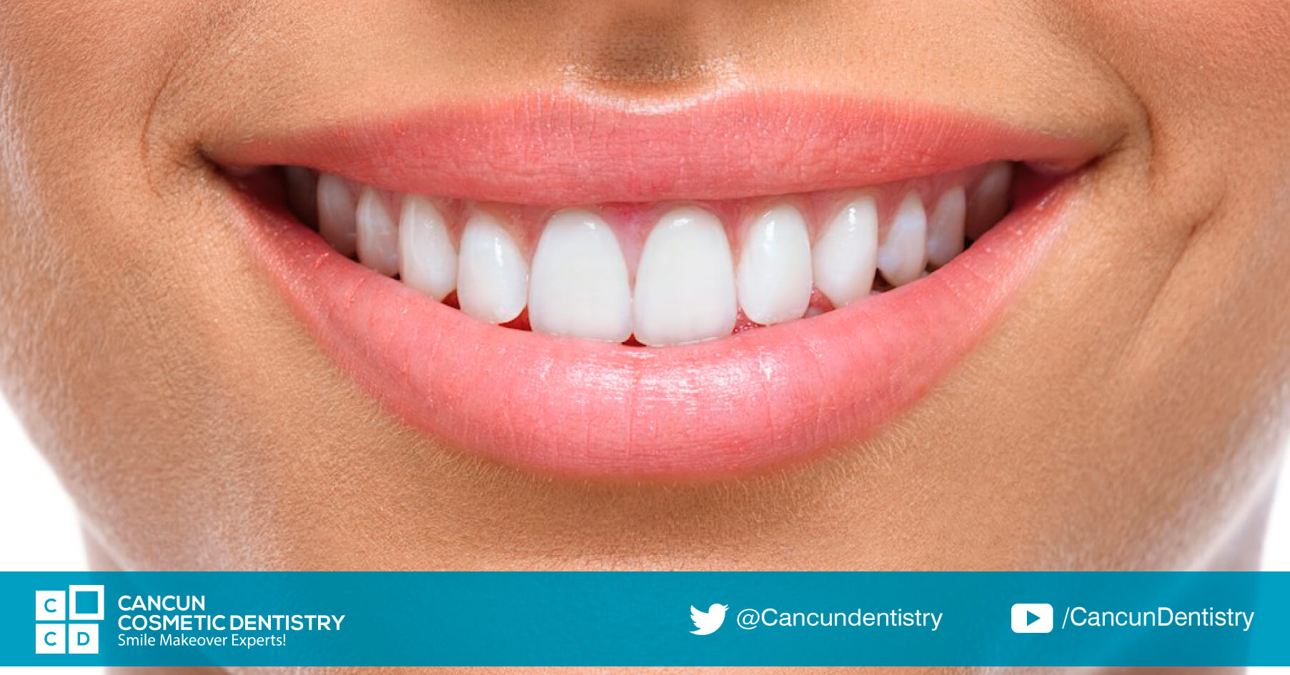 Combining dental implants and cosmetic dentistry for better results!