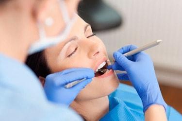 sedation-dentistry-Cancun