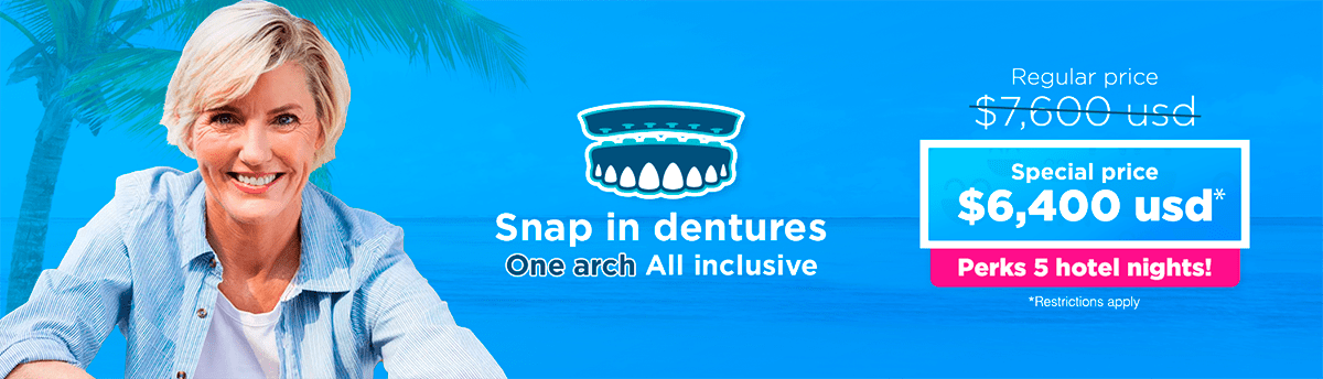 20190806-special-deal-dental-implants-dentures-smile-makeover-crowns-3