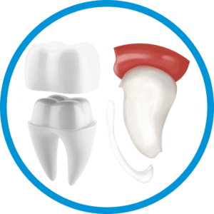 Affordable_cosmetic_dentistry_Cancun