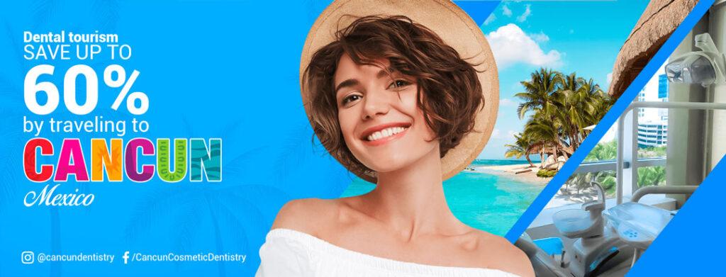 BANNERS-CCD-dental-turism discount sale offer dental implants work