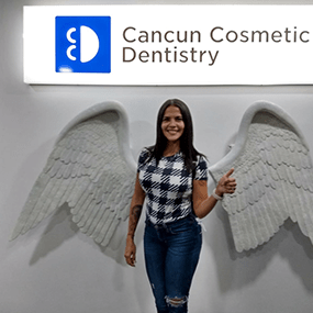 Thumb Happy Patient dental tourism patient doctor german arzate cancun dental implant (3)