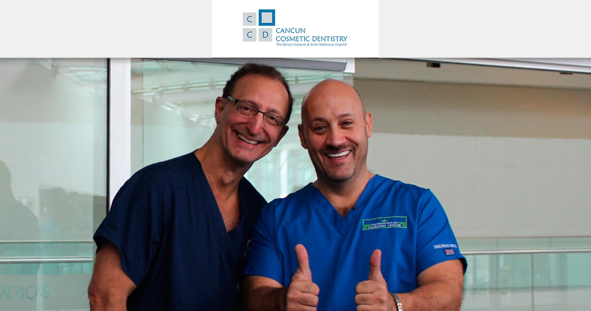 Videos of the Live Implant Surgery Course by the AAID in Cancun
